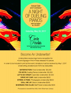 COF Night of Pianos-Underwriters EVITE