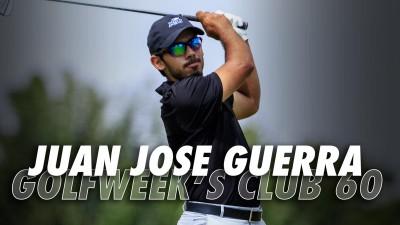 JJ_Guerra_Club_60