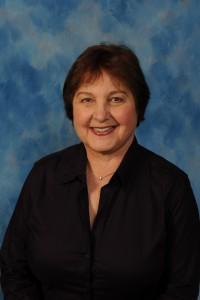 Sue Kabot