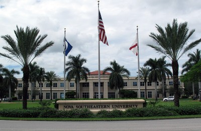 NSU Completes SACS Accreditation Review With Flying Colors