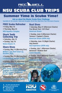 600px--Scuba-Club-Summer-Schedule