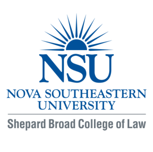 nsu-law1-bluegray