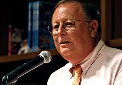 Joel A. Mintz, J.D.