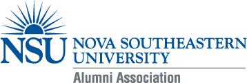 NSU-AlumniAssociation2