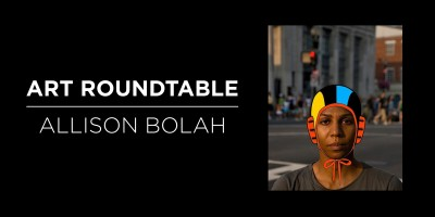 Web Roundtable FINAL