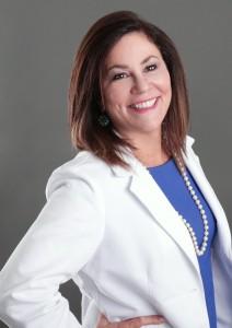 Deborah Ann Mulligan, M.D., FACEP, FAAP