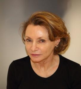 Rosemarie C
