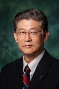 Yong X. Tao, Ph.D.