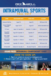 600px--Intramural-Schedule-Fall-2017