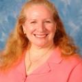 Dr. Judith Schaffer