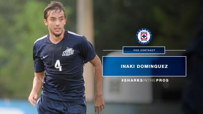 Inaki_Dominguez