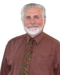 Ralph E. Cash Ph.D., ABPP