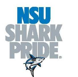 shark pride logo