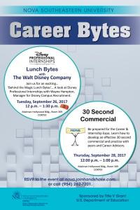600px-CareerBytes-NSU--Sept