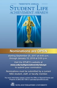 600px--STUEYs-nominations