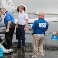 Hurricane-Relief-Flight-to-Puerto-Rico_2108