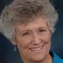 Marilyn Anita Vestal, Ph.D.