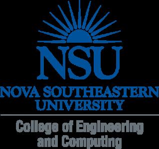NSU-EngrComp1-BlueGray_480px