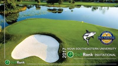 2017_GolfRank_Invitational
