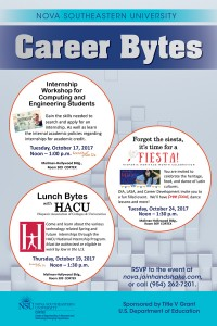 600px--CareerBytes-NSU--Oct--3-events