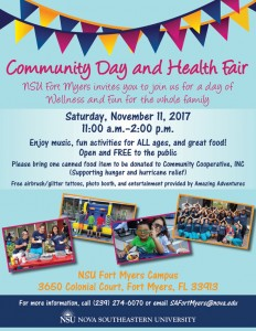 600px--Community-Day-and-Health-Fair