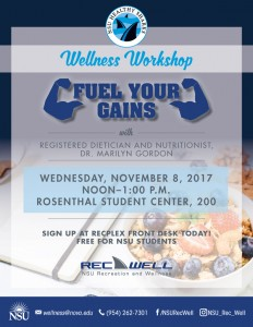 600px-Wellness-Workshop--Fuel-Your-Muscles
