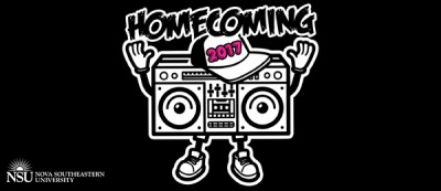 600px--mass-email--homecoming-boombox-logo
