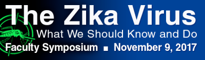 Faculty Symposium Banner November 2017