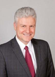 Johannes W. Vieweg, M.D.