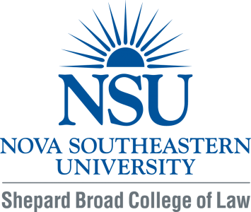 NSU-Law1-BlueGray_2048px