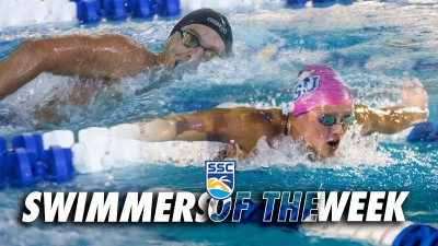 Swimmers_of_the_Week
