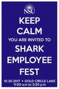 keep calm sharkfest