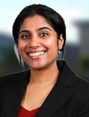 Madhavi Menon, Ph.D.