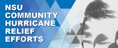 slideshow-NSU relief efforts2