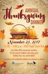 600px--Thanksgiving-Dinner-2017