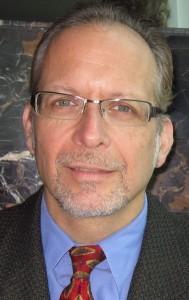 Robert J. Pietrykowski, M.A., J.D.