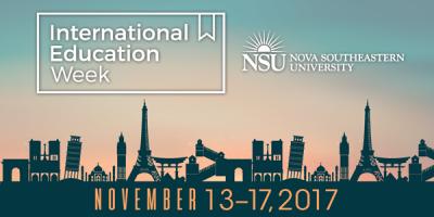 IEW-2017--mass-email--w-NSU-logo