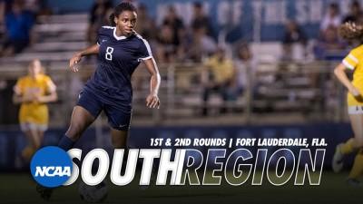 South_Region