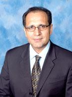 Bahaudin Mujtaba, Ph.D.
