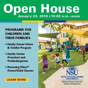 10-054-17 MSC Open House BNR FINAL2
