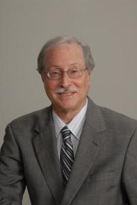 Gary Margules