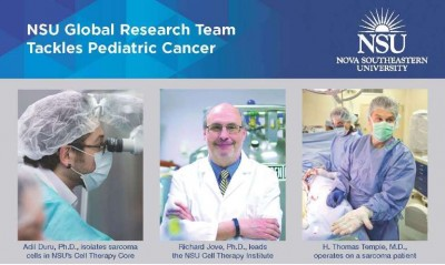 PediatricCancerOneSheeter
