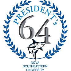 173x173--presidents-64