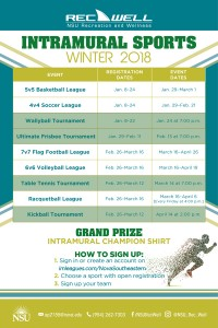 600px--IM-Winter-2018-Calendar