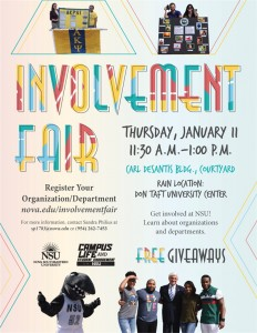 600px--Involvement-Fair