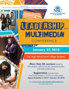 600px-Leadership-and-Multimedia-Conference