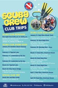 600px-Scuba-Crew-Club-Trips