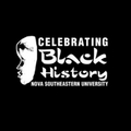 Black history month logo2)