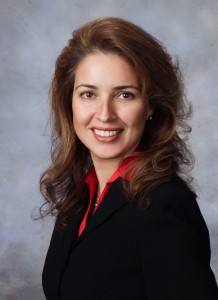 Sibel A. Antonson, D.D.S., Ph.D., M.B.A.,