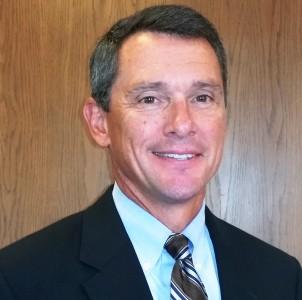 Dr. Steve Barker 1 (2)